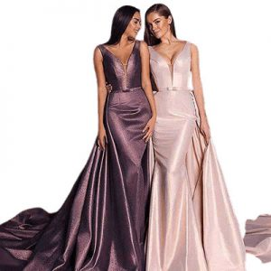 Different Color prom dresses